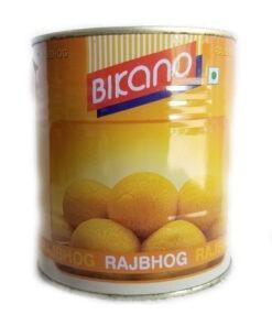 bikano rajbhog – 1kg