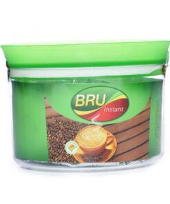 unilever bru instant coffee – 100g