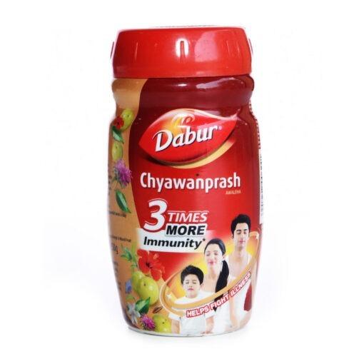 dabur chyawanprash – 500g