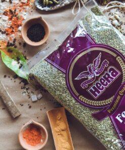 heera fennel seeds – 800g