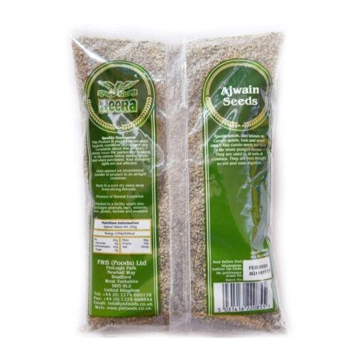 heera ajwain seeds – 300g