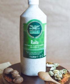 heera raita – 1l
