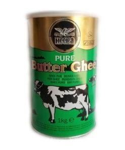 heera  pure butter ghee – 1kg