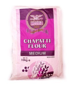 heera chapatti atta – 10kg