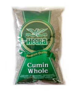 heera jeera whole – 1kg
