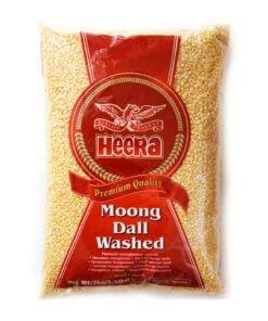 heera moong dall washed – 2kg