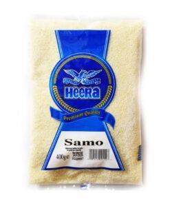 heera samo seeds – 400g