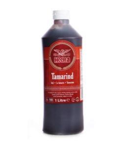 heera tamarind sauce – 1l