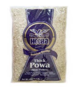 heera thick powa – 1kg