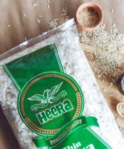 heera thin powa – 1kg