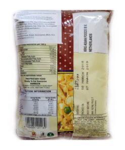 haldiram's nagpur khatta meetha – 150g