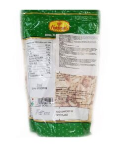 haldiram's nagpur bhel puri – 150g