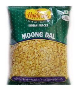haldiram's nagpur moong dal – 150g