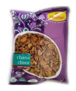 haldiram's nagpur chana choor – 150g