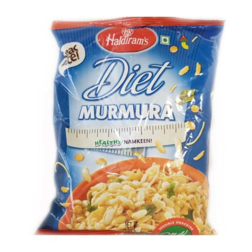 haldiram's diet murmara – 180g