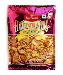 haldiram's shahi mixture  – 200g