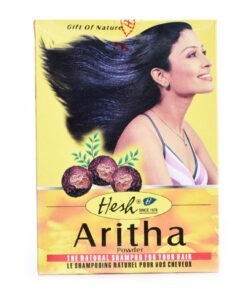 hesh aritha powder – 100g