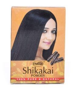 hesh shikakai powder – 100g