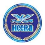 heera logo px