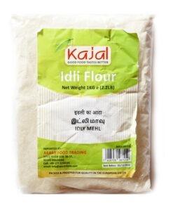 kajal idli flour – 1kg