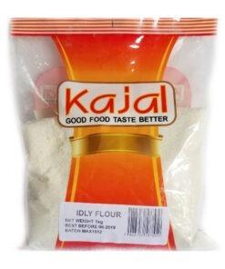 kajal idli flour – 400g