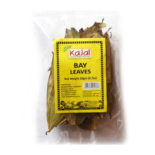 kajal bay leaves – 20g