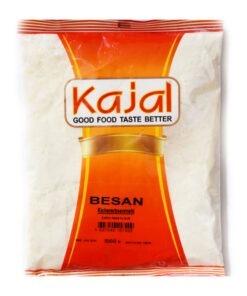 kajal gram flour  – 500g