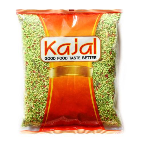 kajal green mukhwas  – 1kg