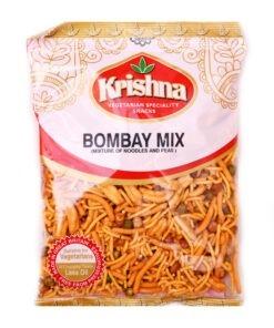 krishna bombay mix – 275g