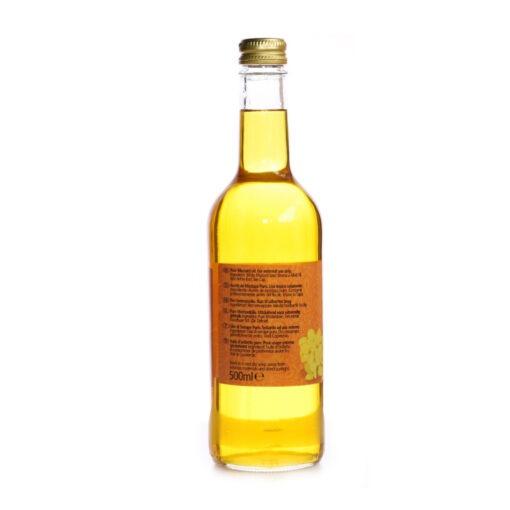 ktc mustard oil – 500ml
