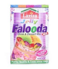 laziza jelly falooda – 235g