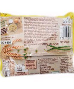 maggi atta noodles – 70g