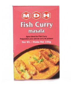 mdh fish curry masala – 100g