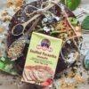 mdh stuffed parantha masala – 100g