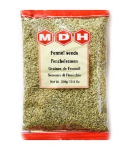 mdh fennel seeds