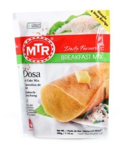 mtr foods dosa mix