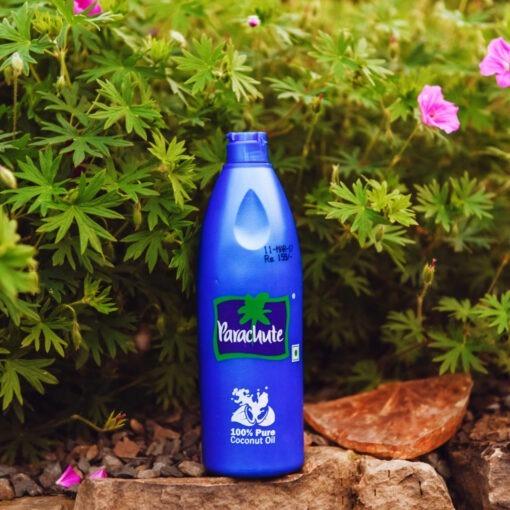 parachute coconut oil – 250ml