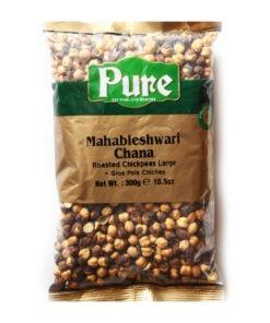 pure mahableshwari chana – 300g