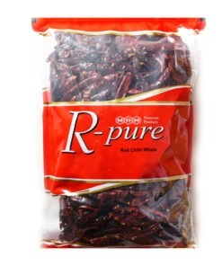 mdh r-pure chilli whole