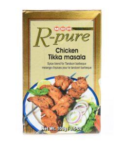 mdh r-pure chicken tikka masala