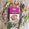 shan chapli kabab mix – 100g