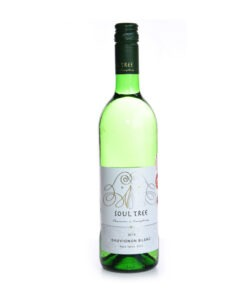 sula wineyard chennic blanc white wine – 0,7l