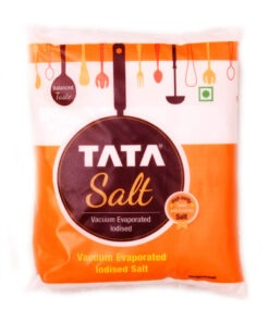 tata salt – 1kg