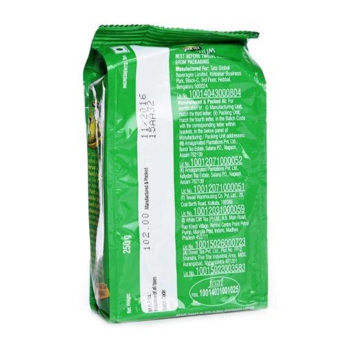 tata premium tea – 500g
