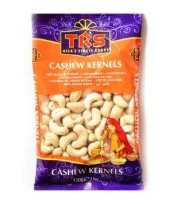 trs cashew kernels – 100g