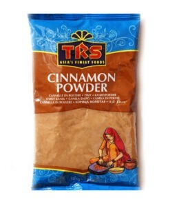trs cinnamon powder – 100g