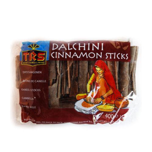 trs cinnamon sticks – 200g