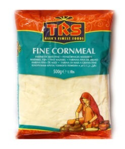 trs cornmeal fine
