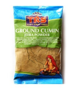 trs cumin powder – 100g