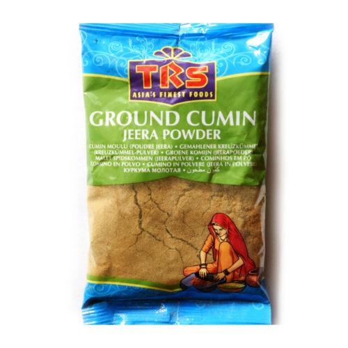 trs cumin powder – 100g